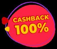 cashback - 1